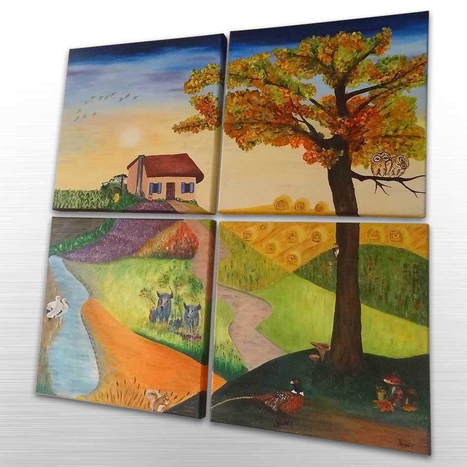details_schilderijen-027b