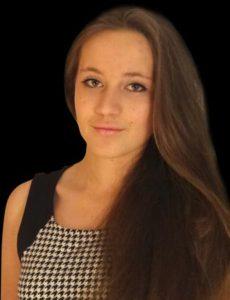 Leonie Kuiper